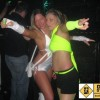 Debbie Gordon Facebook, Twitter & MySpace on PeekYou