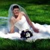 Stephanie Ladd, from Elkin NC