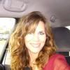 Brenda Henson, from Ringgold GA