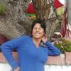 Brenda Henson, from San Diego CA
