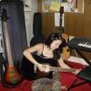 Clarissa Daghita, from Kirkwood NY