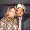 Maria Contreras, from Odessa TX