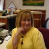 Cheryl Callahan, from Dracut MA