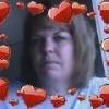 Rhonda Owens, from Pasadena TX