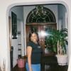 Rita Lewis, from Baytown TX