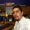 Jesus Briceno, from Brownsville TX