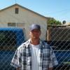 Richard Hanson, from Bakersfield CA