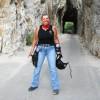 Sheri Pyle Facebook, Twitter & MySpace on PeekYou