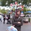 Roland Irwin Facebook, Twitter & MySpace on PeekYou