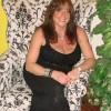 Barbara Ball, from Rockledge FL