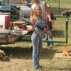 Sheri Dodd, from San Antonio TX