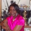 Doreen Johnson, from Brooklyn NY