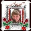 Pattie Horn, from Dallas TX