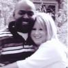 Karen Clark Facebook, Twitter & MySpace on PeekYou