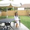 Thao Truong, from Garden Grove CA