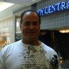 Andrew Longo, from Brooklyn NY