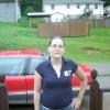 Jennifer Butcher, from Clarksburg WV