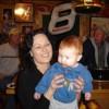 Brenda Rymer Facebook, Twitter & MySpace on PeekYou