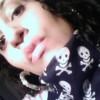 Tiffany Reyes, from Brooklyn NY