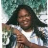 Marcia Lee Facebook, Twitter & MySpace on PeekYou
