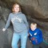 Amanda Jones Facebook, Twitter & MySpace on PeekYou