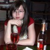 Nicola Crawford Facebook, Twitter & MySpace on PeekYou