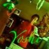 Jason Newman Facebook, Twitter & MySpace on PeekYou