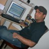 Nitin Patel, from Chicago IL