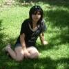 Jennifer Palacios, from Dallas TX