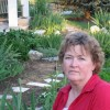 Carol Arnold, from Johnson City TN