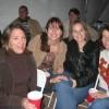Judith Mcginty Facebook, Twitter & MySpace on PeekYou