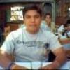 Luis Urcia Facebook, Twitter & MySpace on PeekYou