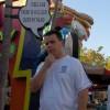 Joel King Facebook, Twitter & MySpace on PeekYou