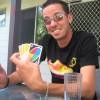 John Irons Facebook, Twitter & MySpace on PeekYou