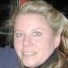 Valerie Fletcher, from Campbell CA