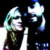 Tim Martin Facebook, Twitter & MySpace on PeekYou
