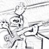Derek Riley Facebook, Twitter & MySpace on PeekYou
