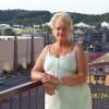 Linda Oakes, from Johnson City TN