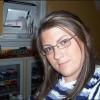 Kira Tootle Facebook, Twitter & MySpace on PeekYou