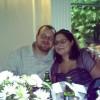 Mary Jolly Facebook, Twitter & MySpace on PeekYou
