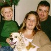 Jessica Scott Facebook, Twitter & MySpace on PeekYou