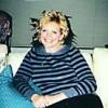 Kathy Leach, from Santa Maria CA