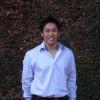 Benjamin Tan Facebook, Twitter & MySpace on PeekYou