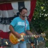 Mike Alfano Facebook, Twitter & MySpace on PeekYou