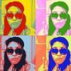 Mona Rivera Facebook, Twitter & MySpace on PeekYou