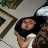 Charlene Martinez Facebook, Twitter & MySpace on PeekYou