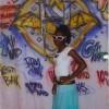 Tiffany Edwards, from Baton Rouge LA