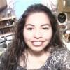 Ericka Morales, from El Paso TX