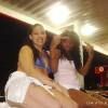 Ericka Smith Facebook, Twitter & MySpace on PeekYou