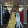 Taylor Scott Facebook, Twitter & MySpace on PeekYou